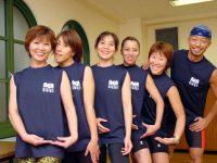 9月/第100回アクアフォーラム 2 IAFC日本代表プレゼンター