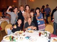 5月 IAFC 2013 1(Florida, USA)