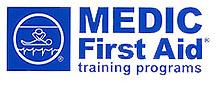 MFA logoのコピー