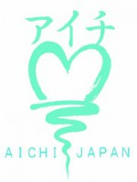 Ai Chi ロゴ