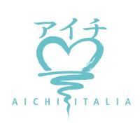 アイチ・イタリア・ロゴマーク