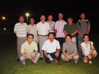 2007年 光州 3