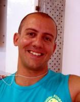 AEAポルトガル・ナショナルトレーナー。ダブルスプラッシュ共同経営者。