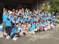 8月/第8回アクアフィットネスコンファレンス