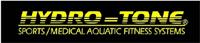 HYDRO-TONE Logo