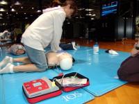第97回CPR講習会 4