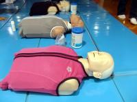 第97回CPR講習会 2