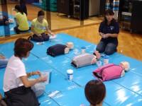 第97回CPR講習会 1