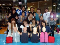 第98回CPR講習会 6