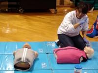 第98回CPR講習会 2