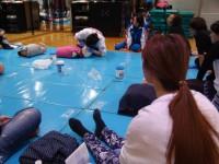 第98回CPR講習会 3