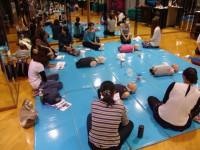 第98回CPR講習会 1