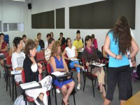 最新ニュース 6 アイチ・アルゼンチン 教室 右側