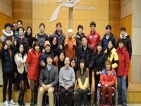 アイチ韓国 9