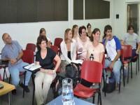 最新ニュース 4 アイチ・アルゼンチン 教室 左側