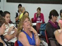 最新ニュース 5 アイチ・アルゼンチン 教室 中央