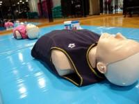第99回CPR講習会 5