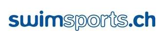 SwimSports Logo