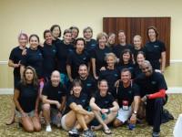 5月 IAFC AEAトレーズ国際会議