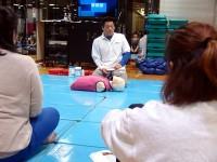 第103回CPR講習会 3