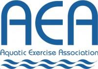 AEA ロゴマーク