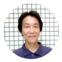 長谷川正太郎・円 2