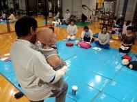 第103回CPR講習会 6