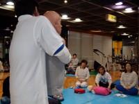 第103回CPR講習会 7