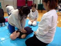 第103回CPR講習会 5