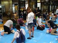 第104回 CPR 3