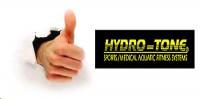 Good Hydro-Tone
