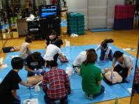 第104回 CPR 1
