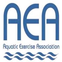 6月 AEA&ATRI 2
