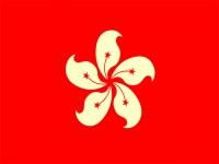 香港 国旗