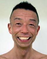 吉田賢一 2