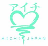 AI CHI JAPAN logo