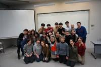韓国 東新大 ワッツ認定 106