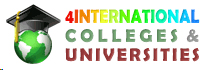 Dongshin University Logo