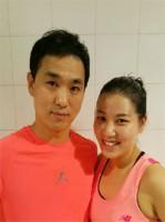 3-2 An & Hong
