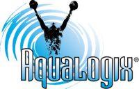 aqualogix-logo-v11